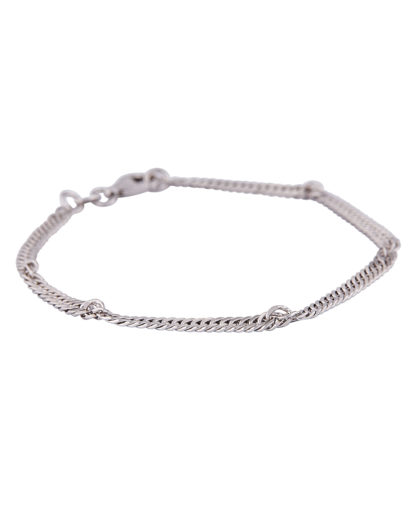 Armband aus 925 Sterling Silber   amor 4020689048267
