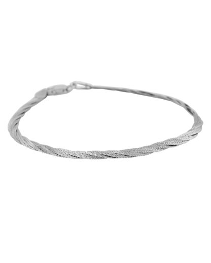 Armband aus 925 Sterling Silber   amor 4020689557394