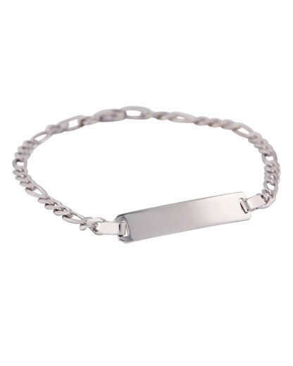 Armband aus 925 Sterling Silber   amor 4020689048670