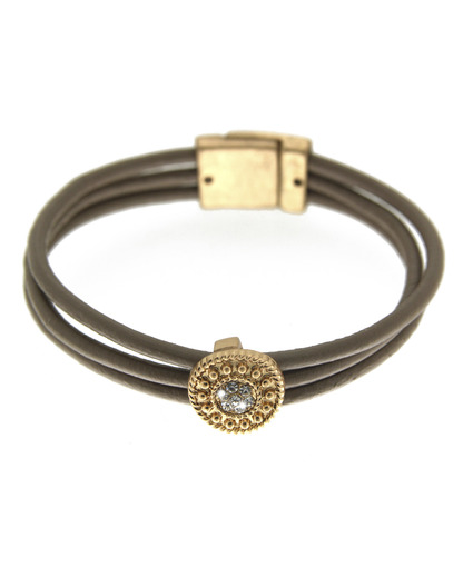 Armband Odessa Sweet Deluxe 4052478033079