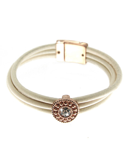 Armband Odessa Sweet Deluxe 4052478033086