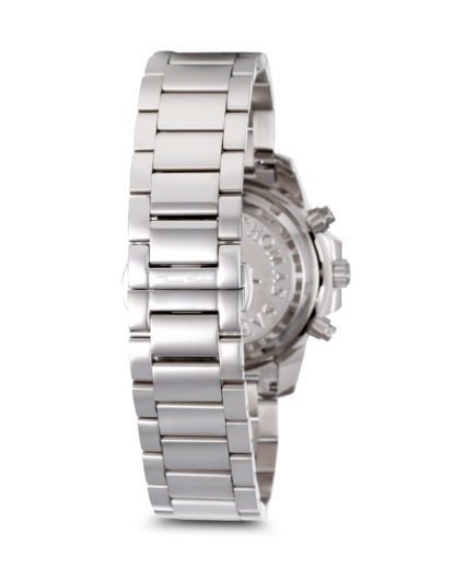 Chronograph WA0190-201-202-40 mm THOMAS SABO Damen silber 4051245116823