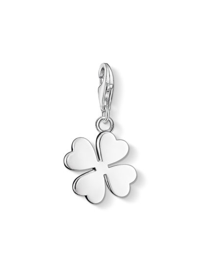 Charm 925 Sterling Silber THOMAS SABO CHARM CLUB 9120700892482