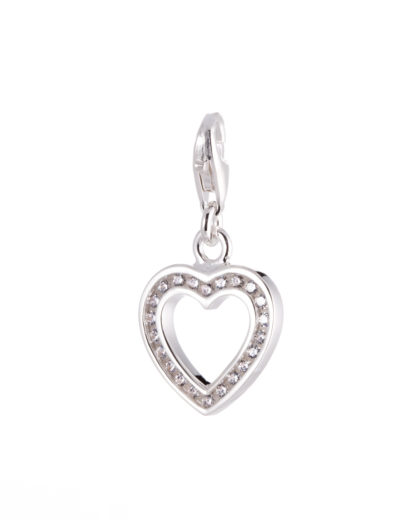 Charm 925 Sterling Silber THOMAS SABO CHARM CLUB 9120700895513
