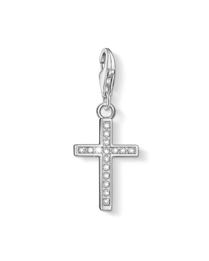 Charm 925 Sterling Silber THOMAS SABO CHARM CLUB 9120700892642