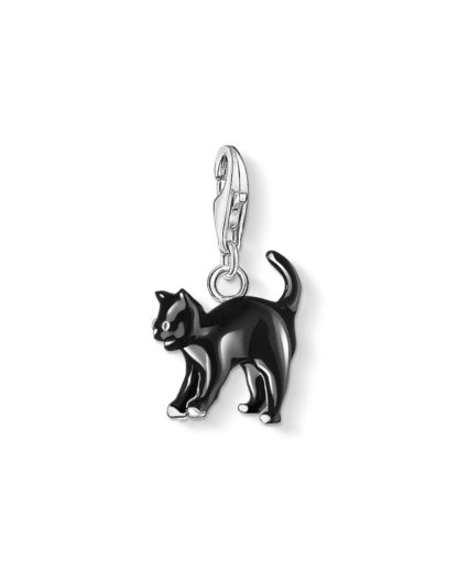 Charm 925 Sterling Silber THOMAS SABO CHARM CLUB 4051245004199