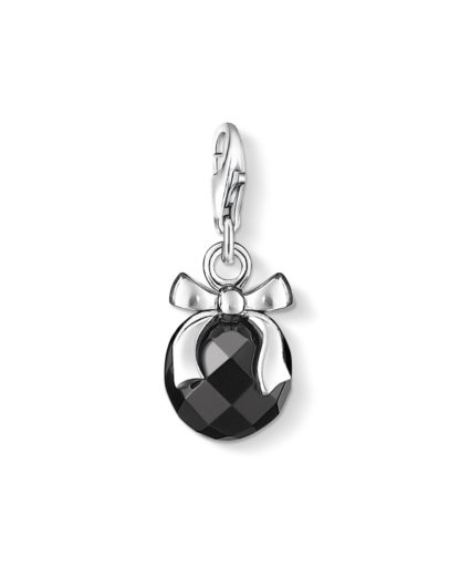Charm 925 Sterling Silber THOMAS SABO CHARM CLUB 4051245059755