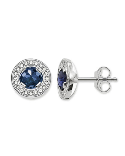 Ohrstecker Glam & Soul 925 Sterling Silber THOMAS SABO 4051245158366