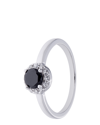 Ring 925 Sterling Silber Anna-Malou