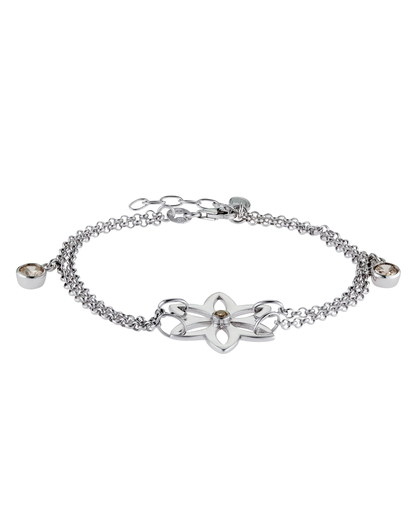 Armband 925 Sterling Silber TOM TAILOR 3660895660481