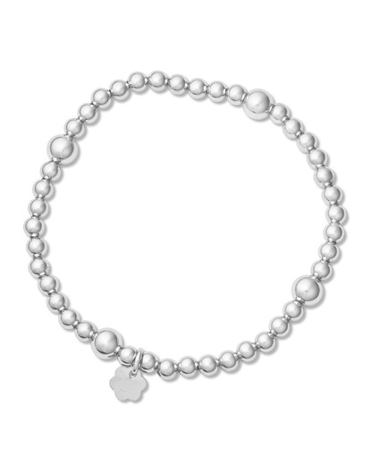 Armband aus 925 Sterling Silber  Anna-Malou 5420053366406