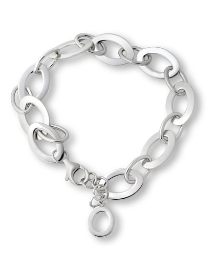 Armband aus 925 Sterling Silber  Anna-Malou 5420053366475