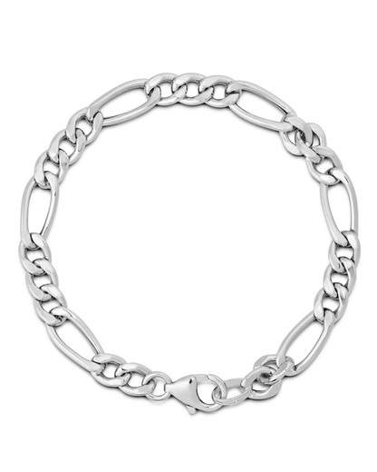 Armband aus 925 Sterling Silber  Anna-Malou 5420053366512