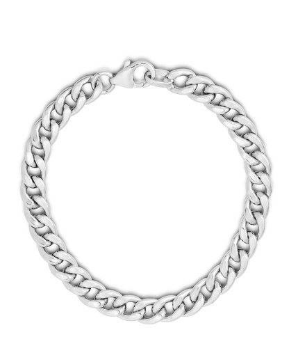Armband aus 925 Sterling Silber  Anna-Malou 5420053366536