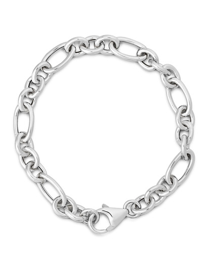 Armband aus 925 Sterling Silber  Anna-Malou 5420053366543