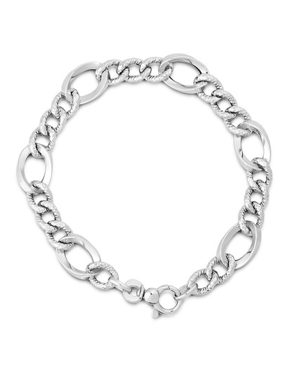 Armband aus 925 Sterling Silber  Anna-Malou 5420053366550