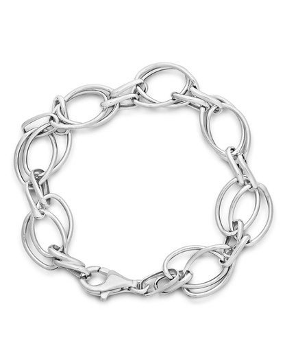 Armband aus 925 Sterling Silber  Anna-Malou 5420053366666