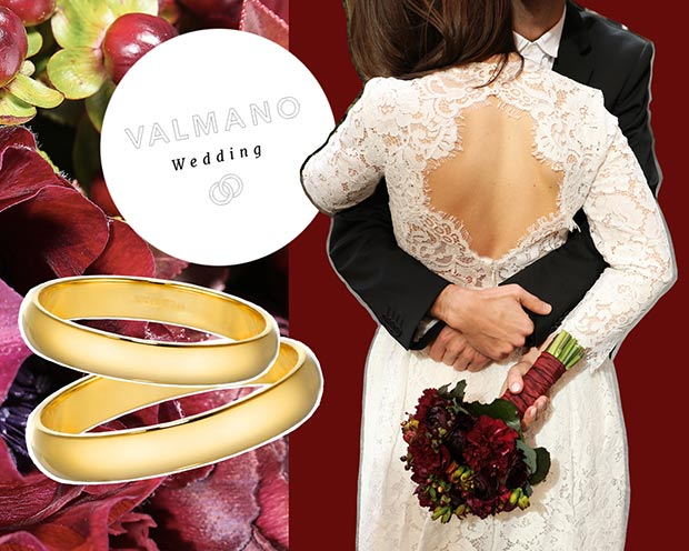 valmano-wedding-mix