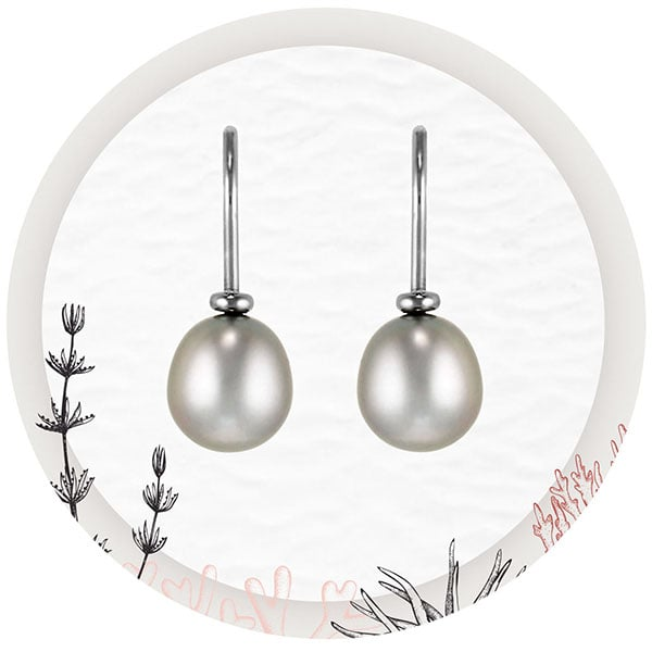 VALMANO_Pearls Product 2019